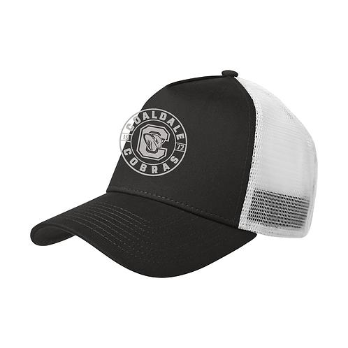 CMHA Trucker Cap