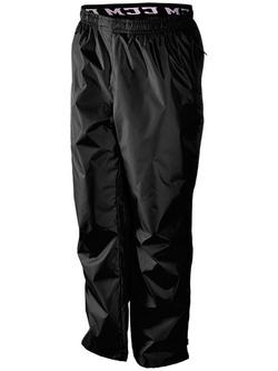 Pants PN5589