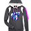 Thumbnail: PB All Girls Team Hoodie- For Players or Fans!