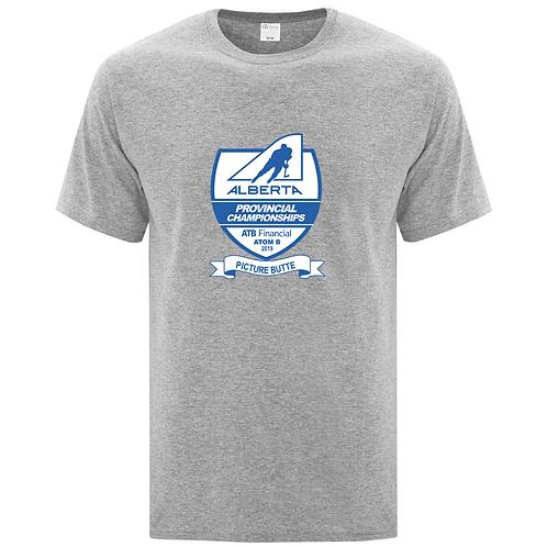 Mens T-Shirt ATC1000