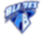 PB_logo copy.png