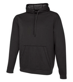 ATC Game Day Fleece Mens and Youth Pullover