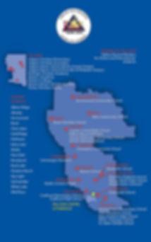 Palliser Map.jpg
