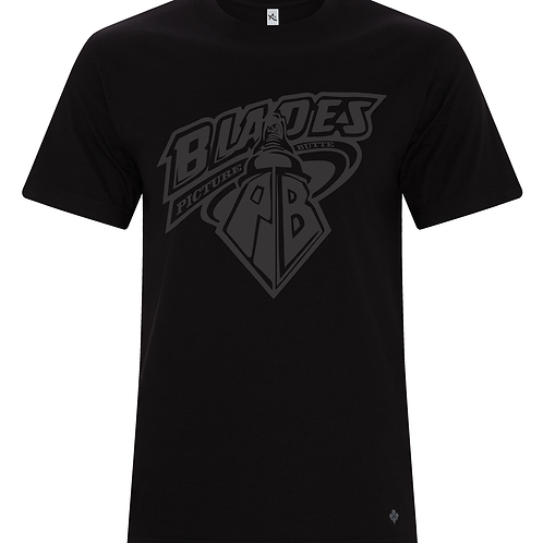 Mens ELEMENTS T-Shirt KOI8060
