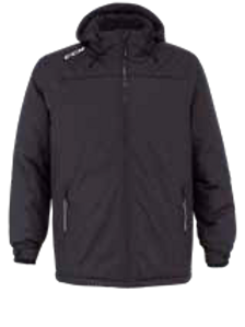 CCM Winter Jacket Adult
