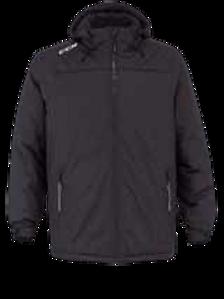 CCM Winter Jacket