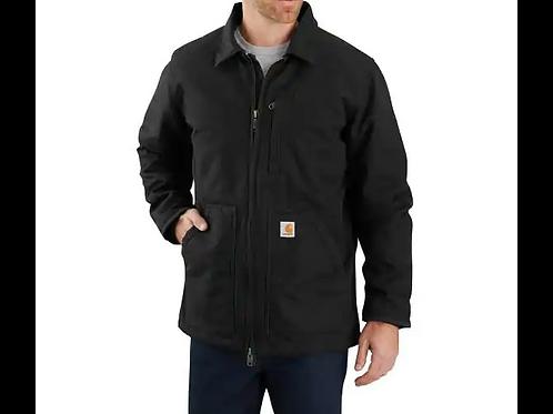 Carhartt Sherpa Lined Coat 104293
