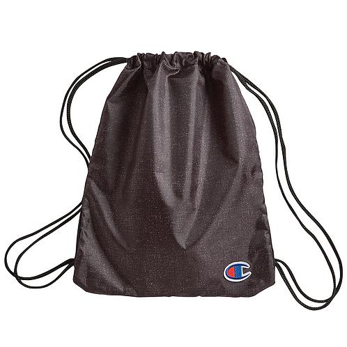 CHAMPION Carry Sack CS3000