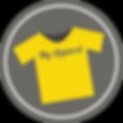 My Apparel Lethbridge Icon_Final.png