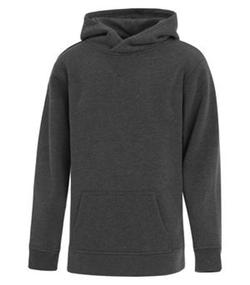 ATC PTech Fleece Premium Hoodie