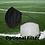 Thumbnail: Spartans Reusable & Adjustable Polyester Masks