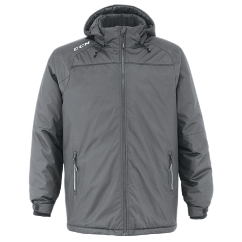 CMHA CCM Adult Winter Jacket