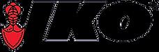 logo-iko.png