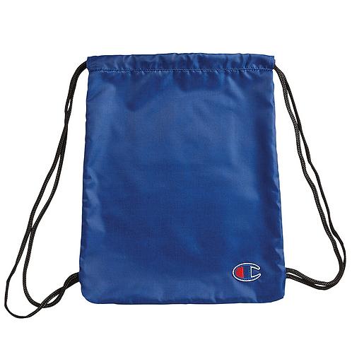 CHAMPION Gym Bag/Carry Sack CS3000