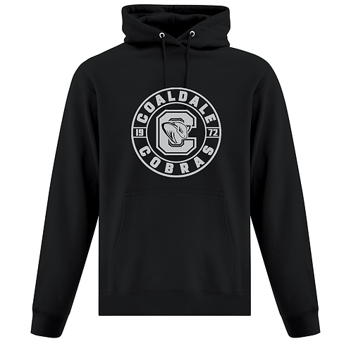 CMHA Youth Game Day Hoodie Y2005
