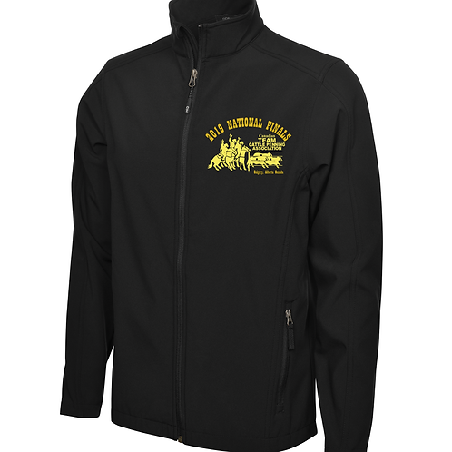 CoalHarbour Everyday Softshell Jacket MENS J7603