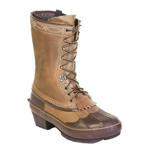 Kenetrek Cowgirl Pac Boot