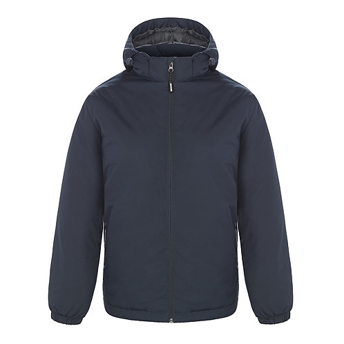CX2 INSULATED WINTER JACKET