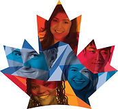 MAPLE LEAF WITH PHOTOS.jpg