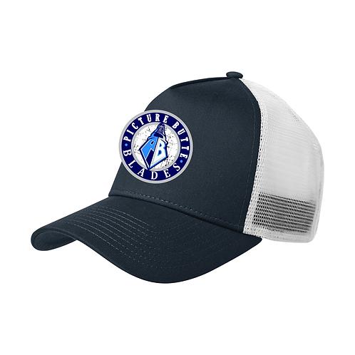 PBMHA Trucker Hat RC112