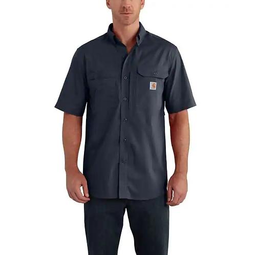 Carhartt Ridgefield Solid short sleeve shirt 103555