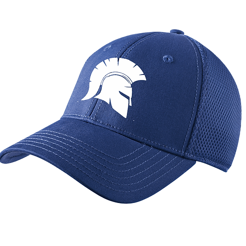 Spartans Flexfit Cap NE1020