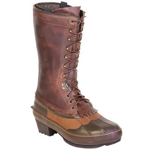 Kenetrek Cowboy Pac Boot