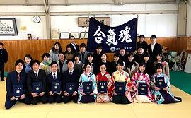 卒業式集合写真IMG_7845.JPG