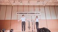 レセ はなちゃんさらちゃん.JPG