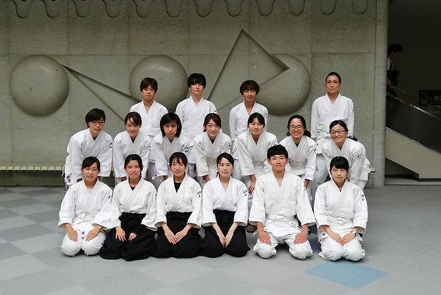 2019 西医体集合写真.JPG