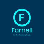 Mick Farnell