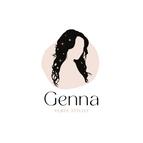 Genna TV Stylist