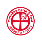Yorkshire North & East District of the Methodist Church