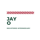 Green and Red Diagonal Lines Sports Logo.png