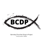 BCDP.png