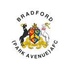 Bradford PA AFC