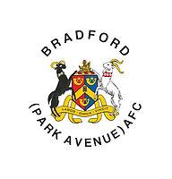 BradfordPA_edited_edited.jpg