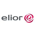 Elior UK