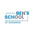 Bens School of Swimming