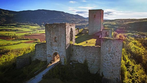 a-puivert-dans-laude-une-forteresse-de-c