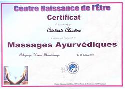 Diplome_ayuvédique.PNG