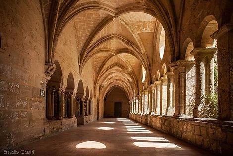 Abbaye_de_Valmagne_Credit_Emidio_Castri-
