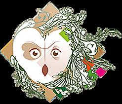 logo-gite-la-hulotte-broceliande2020.png