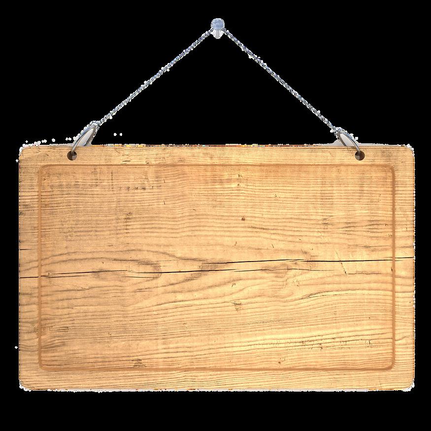 imgbin_wood-board-png.png