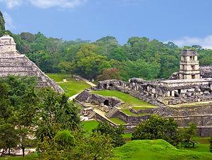 Mexico-2669_-_Palenque_(2213894589).jpg