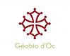Logo Geobio d'oc.PNG