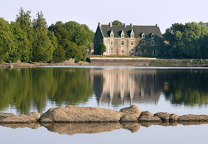 château-de-comper-(crédit-photo-glotcent
