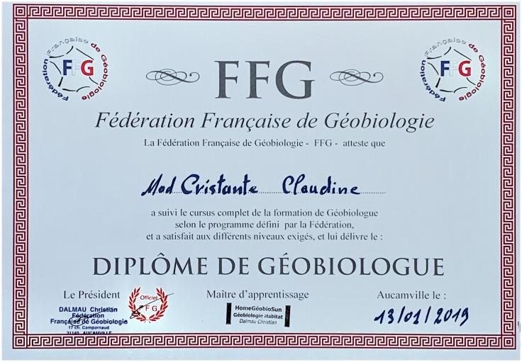 Diplome_géobiologie.PNG