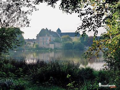etang_et_abbaye_de_paimpont.jpg