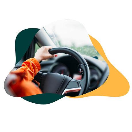 Driver B2B Header.jpg